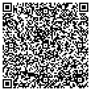 QR-код с контактной информацией организации ЧП Ковальчук В. П.