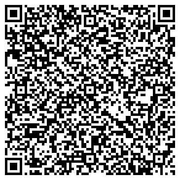 """QR-код с контактной информацией организации Субъект предпринимательской деятельности Интернет-магазин """"Бурштинoві"""""""