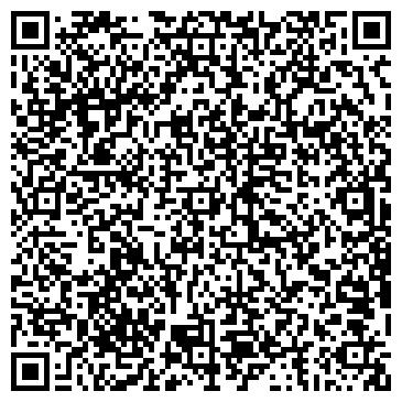 """QR-код с контактной информацией организации Интернет - магазин """"Мария"""""""