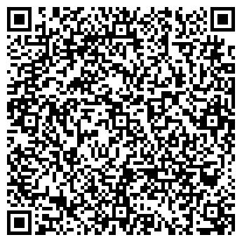 QR-код с контактной информацией организации Частное предприятие Мадам Бижур