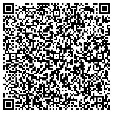 QR-код с контактной информацией организации ФЛП Фесенко Владислав Николаевич