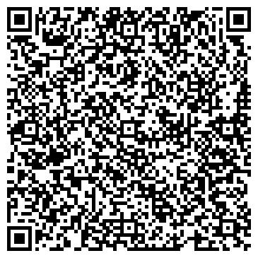 QR-код с контактной информацией организации Электронное торговое оборудование