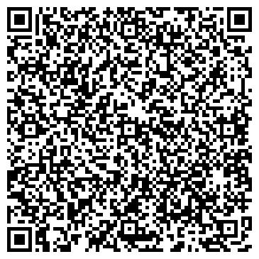QR-код с контактной информацией организации ШКОЛА N90 НАЧАЛЬНАЯ 1-Й КОРПУС, МОУ