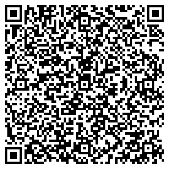 QR-код с контактной информацией организации Коллективное предприятие МКП «Архимед»