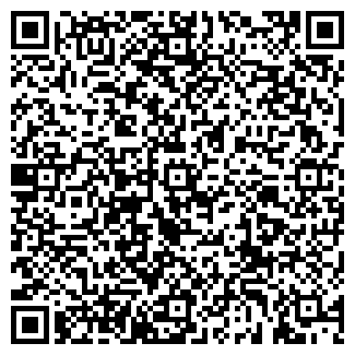 QR-код с контактной информацией организации Atorg
