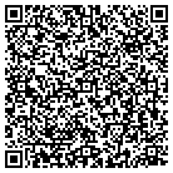 QR-код с контактной информацией организации Группа компаний UCL, Общество с ограниченной ответственностью