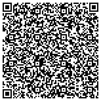 """QR-код с контактной информацией организации Субъект предпринимательской деятельности Магазин в сети """"SHOPinWEB"""""""