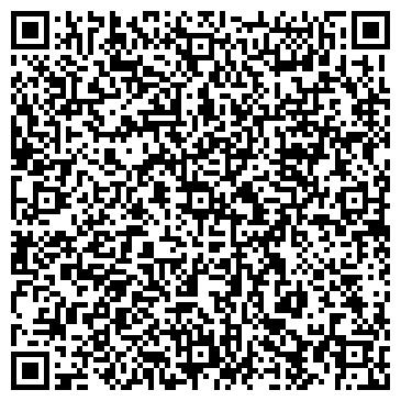 QR-код с контактной информацией организации ШКОЛА N90 НАЧАЛЬНАЯ 2-Й КОРПУС, МОУ