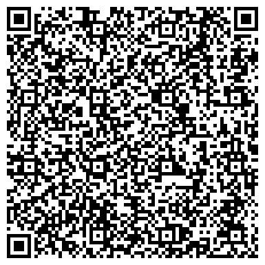 QR-код с контактной информацией организации Интернет магазин coffe, Субъект предпринимательской деятельности