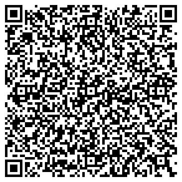 QR-код с контактной информацией организации Прядка Ю.П., СПД
