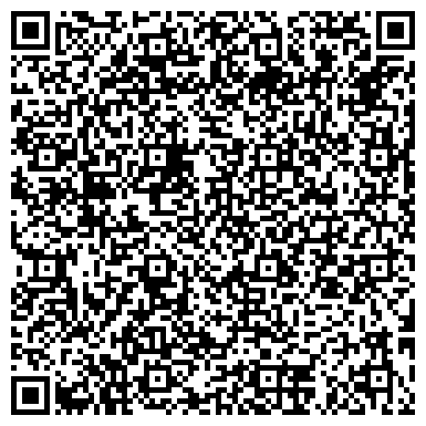"""QR-код с контактной информацией организации Частное предприятие """"Реал Строй Групп"""""""