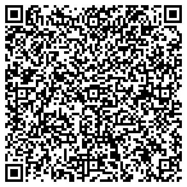 QR-код с контактной информацией организации Артемметалпласт, ООО