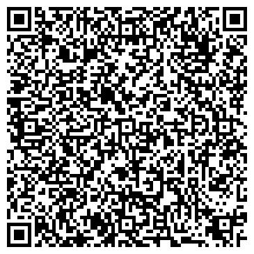 QR-код с контактной информацией организации УкрДонсталь, ООО