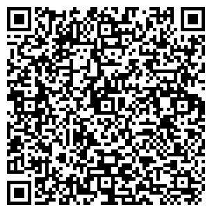 QR-код с контактной информацией организации Рибел Стейт, ООО