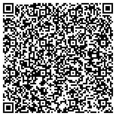 QR-код с контактной информацией организации Модерна Мюралес (Moderna Murales), ЧП