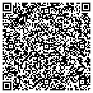 QR-код с контактной информацией организации Волынькрансервис, ООО