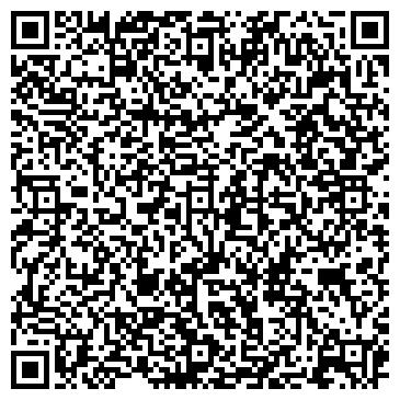 QR-код с контактной информацией организации Горбенко С.В, СПД