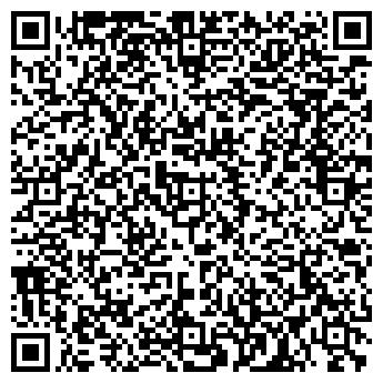 QR-код с контактной информацией организации Славутич,ООО