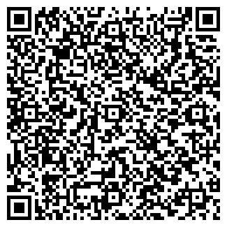 QR-код с контактной информацией организации Буряк В. Г., ЧП