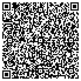 QR-код с контактной информацией организации Синтез - Будэлектро, ЧП