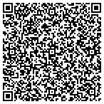 QR-код с контактной информацией организации StoneBet, ООО