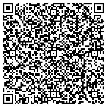 QR-код с контактной информацией организации СБС-Постач ВКФ, ЧП