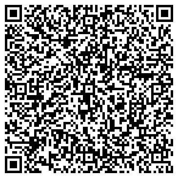 QR-код с контактной информацией организации ЮгМеталлСервис, ЧП