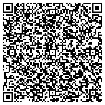 QR-код с контактной информацией организации Компания Дефа, КП