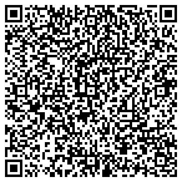 QR-код с контактной информацией организации Ревчук А.П., СПД