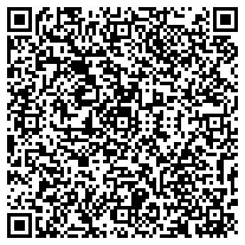 QR-код с контактной информацией организации ZIS, СПД