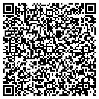 QR-код с контактной информацией организации УкрХолод