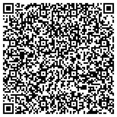 QR-код с контактной информацией организации Проспорт, ООО(Prosport)