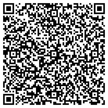 QR-код с контактной информацией организации Олимпия, ЧП