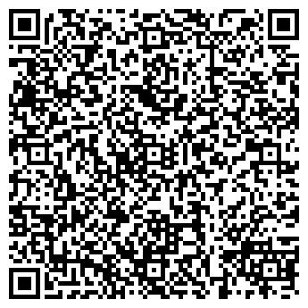 QR-код с контактной информацией организации ШКОЛА N96 ФИЛИАЛ N 1, МОУ