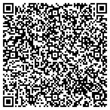 QR-код с контактной информацией организации Мотозапчасти оптом, ЧП