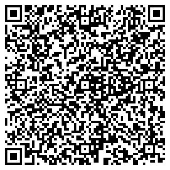 QR-код с контактной информацией организации Dopshop, ЧП