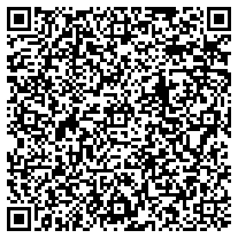 QR-код с контактной информацией организации ШКОЛА N96 ФИЛИАЛ N 2, МОУ