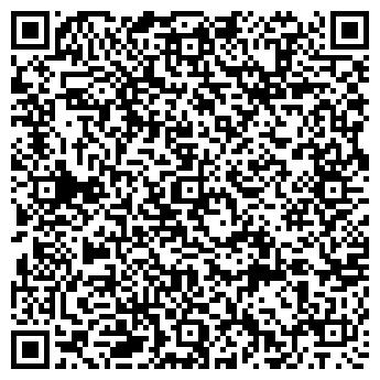 """QR-код с контактной информацией организации ЧП """"ТДС-тент"""""""