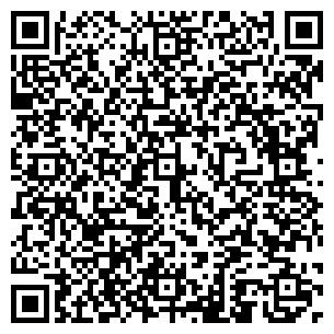 QR-код с контактной информацией организации ДонСпецТкань, ООО