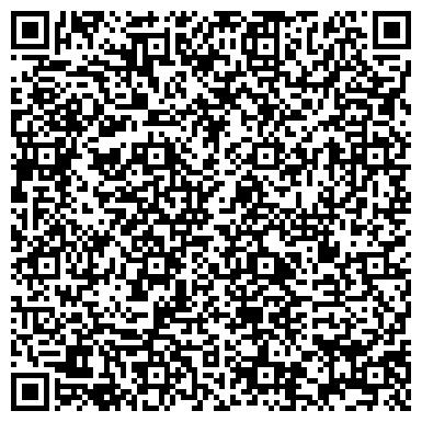 QR-код с контактной информацией организации Нагорянская, СПД