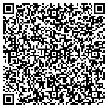 QR-код с контактной информацией организации Дикон Групп, ООО