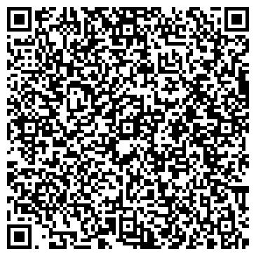 QR-код с контактной информацией организации Ювента-Юг, ООО