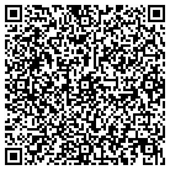 QR-код с контактной информацией организации ЦЕНТРЭНЕРГОМАШ, ООО