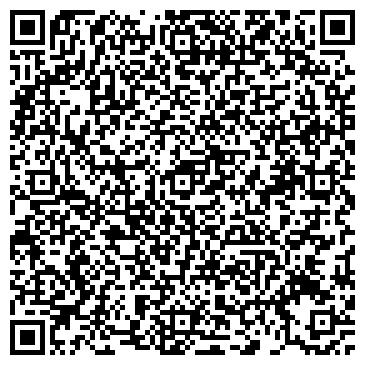 QR-код с контактной информацией организации Общество с ограниченной ответственностью ООО «СЭМ-инжиниринг»