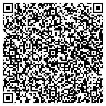 QR-код с контактной информацией организации СП Мебель, СПД