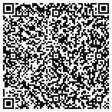 QR-код с контактной информацией организации Торговый дом АМСТ (AMST), ООО