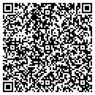 QR-код с контактной информацией организации sksmetal