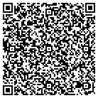 QR-код с контактной информацией организации Фйорд Украина, ООО
