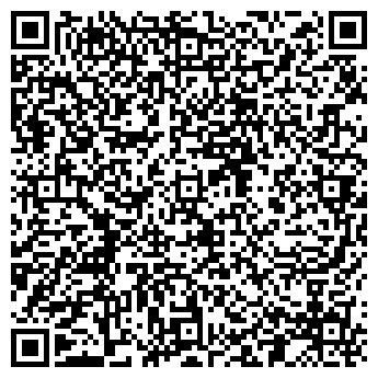 QR-код с контактной информацией организации ЧП Христенко