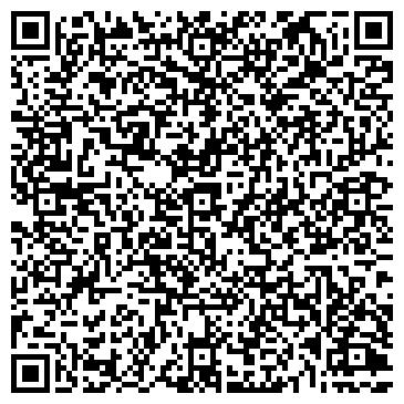 QR-код с контактной информацией организации Юнайтед Техникс Украина, ООО